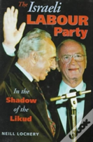 The Israeli Labour Party