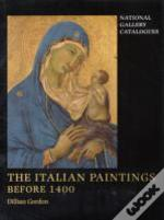 The Italian Paintings Before 1400