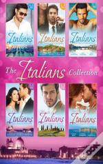 The Italians Collection