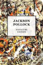 The Jackson Pollock Notebook