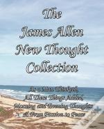 The James Allen New Thought Collection