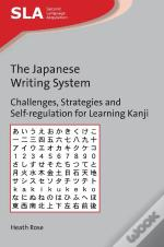 The Japanese Writing System