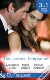 The Jarrods: Temptation