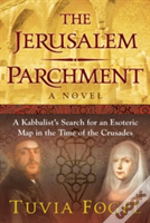The Jerusalem Parchment