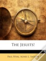 The Jesuits!