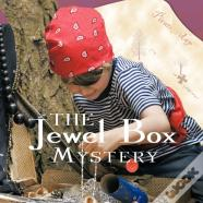 The Jewel Box Mystery