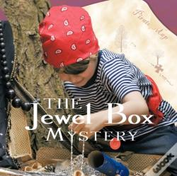 Wook.pt - The Jewel Box Mystery