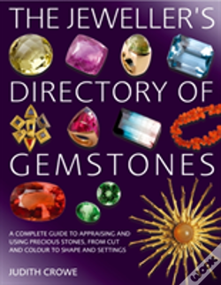 Wook.pt - The Jeweller'S Directory Of Gemstones