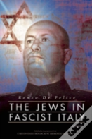 The Jews In Fascist Italy. A History