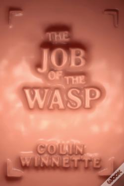 Wook.pt - The Job Of The Wasp