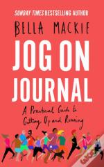 The Jog On Journal