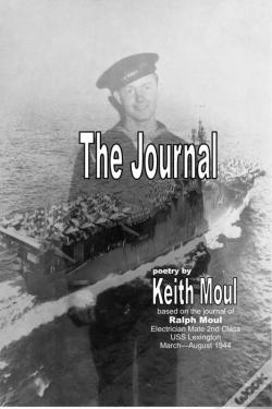 Wook.pt - The Journal