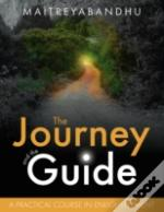 The Journey And The Guide