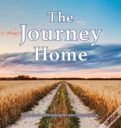 Wook.pt - The Journey Home