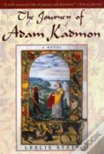 The Journey Of Adam Kadmon