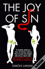 The Joy Of Sin