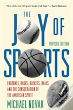 The Joy Of Sports