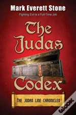 The Judas Codex