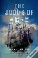 The Judge Of Ages