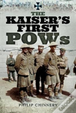 The Kaiser'S First Pows