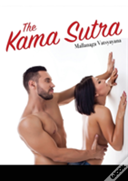 Wook.pt - The Kama Sutra