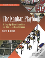 The Kanban Playbook