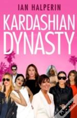 The Kardashian Dynasty