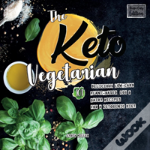 The Keto Vegetarian