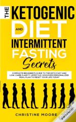 The Ketogenic Diet And Intermittent Fast
