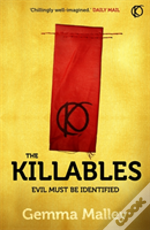 The Killables
