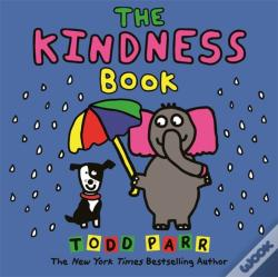 Wook.pt - The Kindness Book