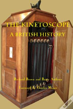 Wook.pt - The Kinetoscope