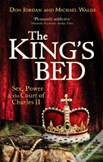 The King'S Bed