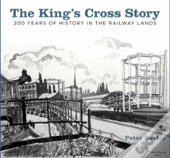 The King'S Cross Story