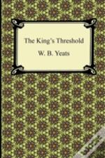 The King'S Threshold