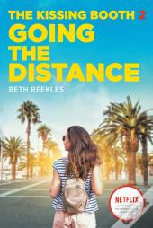 The Kissing Booth 2 - Going the Distance