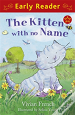 The Kitten With No Name