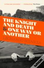 The Knight And Death