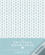 The Knitters Knowledge