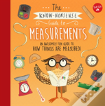 The Know Nonsense Guide To Measurements