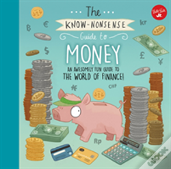 Wook.pt - The Know-Nonsense Guide To Money