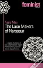 The Lace Makers Of Narsapur