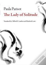 The Lady Of Solitude