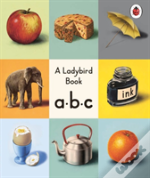 The Ladybird Abc