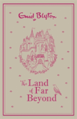 The Land Of Far Beyond
