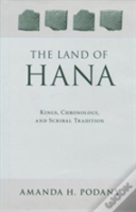 The Land Of Hana