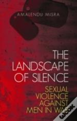 The Landscape Of Silence