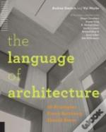 The Language Of Architecture