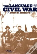 The Language Of The Civil War