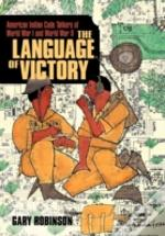 The Language Of Victory